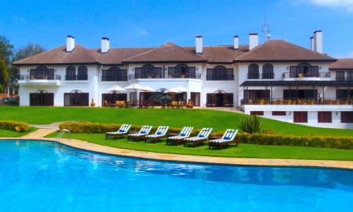 Bountiful Safaris | Top Holidays Deals | Kenya