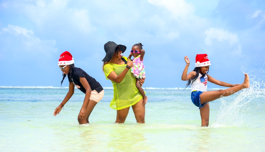 Christmas Holiday Packages 2019 Christmas Packages 2019 | Top Beach, Safaris & International Holidays